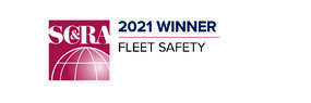 Sister Companies Jetco and Precision Specialized Awarded in 4 Categories by SC&RA
