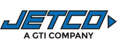 Jetco-logo