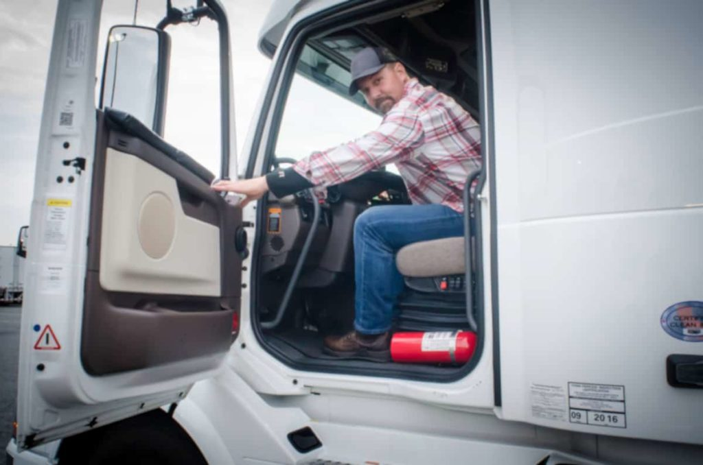 Driverless trucks: What's the hype about?