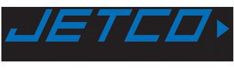 Jetco-logo01