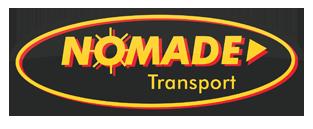 Logo_Nomade-2