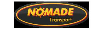 nomade-logo01