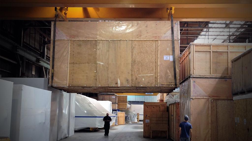 Warehousing_header