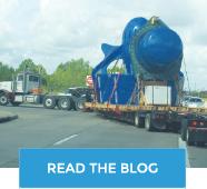 cta-heavyhaul-readblog02